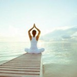 YOGA HERBST KURS START AB SEPTEMBER 2019