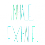 Typenpolare Atmung in der Yogapraxis am 11. März 2017 mit Marianne Kipfer 09.00 – 18.00 Uhr