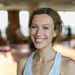 Yin Yoga & Yoga Nidra WORKSHOP Teil 2 am Samstag, 26. Oktober 2019 um 09.30 - 12.00 Uhr mit Ranja Weis