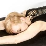 TIEF ENTSPANNEN LERNEN - Yoga Nidra & Savasana Workshops am Sonntag, 07. April 2019