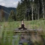 ChangeYoga Workshop – mit Yoga durch die Wechseljahre 3 Tage 28. – 30.6.2019 mit Marianne Kipfer