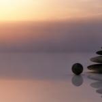 NEU!!! ZEN Meditation, täglich Dienstag - Freitag 07.00 - 08.15 Uhr mit Emanuel Ogrodniczek